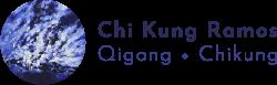 Chi Kung Ramos